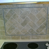 herringbonebacksplash
