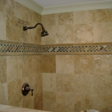 12x12walnuttravertine