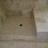 basketweavetravertine