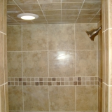 showerceilingtile