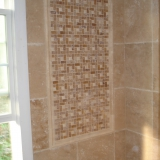 tictactravertine